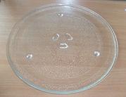 Тарелка  для  микроволновых печей  SAMSUNG DE74-00027A