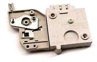 Блокировка люка  для стиральных машин ELECTROLUX, ZANUSSI, AEG 1246554008