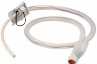 Аквастоп с заливным шлангом для посудомоечных машин BOSCH-SIEMENS.357038