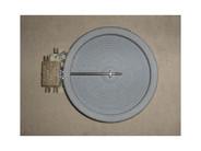Конфорка 1200W для стеклокерамической плиты HANSA 8001770