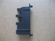 Блок WO8T-4A электроподжига для газовых плит HANSA 8024653