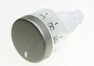 Ручка управления режимов духовки 8033926