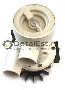 Сливной насос для стиральных машин ОАС36859