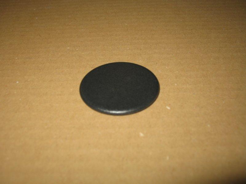 Крышка малого рассекателя для газовой плиты HANSA (8044584)