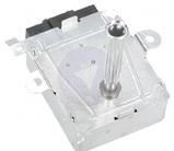 Мотор вертела гриля для плит HANSA.(8048543)
