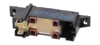 Блок электроподжига для газовых плит HANSA 8049292