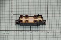 Блок электроподжига для газовых плит HANSA (8049295)
