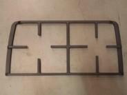 Решетка для газовой плиты HANSA  9062157