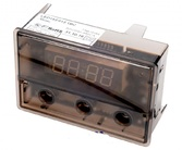 Электронные часы духовки Ханса (8052646)