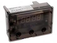 Электронный таймер led 193/001.1BC духовки Ханса (8053273)