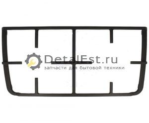 Левая решетка для газовой плиты HANSA 8065831