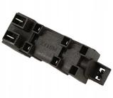 Блок W08-4T электроподжига для газовых плит HANSA 8069548