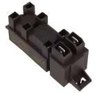 Блок поджига свечи W08-5T для газовых плит HANSA (8069549)