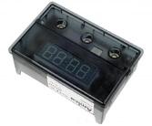 Электронные часы духовки Ханса (8071223)
