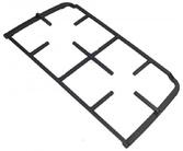Правая решетка для газовой плиты HANSA 8075322