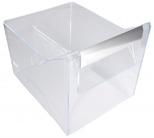 Ящик овощной для холодильников ELECTROLUX,(8083603020)