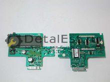 Дисплейный модуль для стиральных машин ARISTON, INDESIT 084759