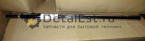 Труба телескопическая для пылесосов 84TU01