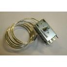 Термостат K59-Q1916 к холодильнику ARISTON,INDESIT  851154