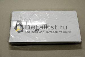 Дверца морозильной камеры для холодильников INDESIT - STINOL 859990