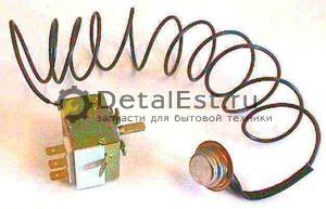 Термостат 019650