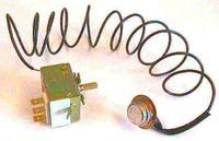 Термостат OAC019650
