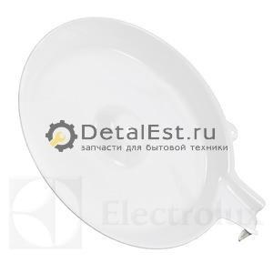 Лоток компрессора для  холодильников ELECTROLUX 8430065030