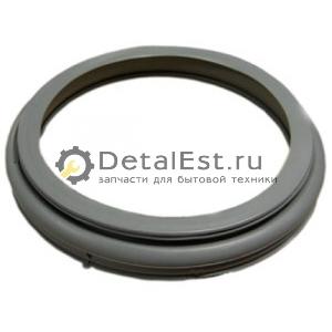 Манжета люка для стиральных машин Ariston,Indesit 110330