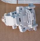 Блокировка дверцы для посудомоечных машин ARISTON, INDESIT 087440