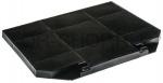 Фильтр угольный 235x265mm для вытяжек ELECTROLUX 50266284004