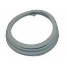 Уплотнительная резина  люка для стиральных машин CANDY.09cy01