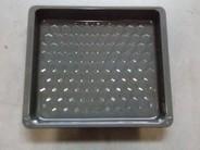 Противень духовки эмалированный HANSA 9049460