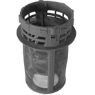 Фильтр в сборе для посудомоечных машин BEKO 1740800500