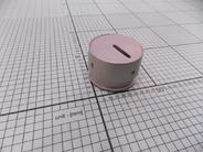 Ручка управления горелки G/09.8839.00 (9057378)