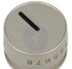Ручка управления горелки 9070394