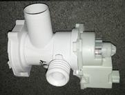 Насос-помпа 25w -34w для стиральных машин OAC089668