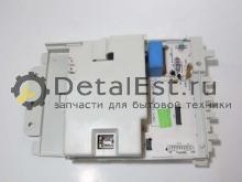 Электронный модуль для стиральных машин CANDY 91201643