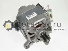 Двигатель для стиральной машины CANDY,41002725