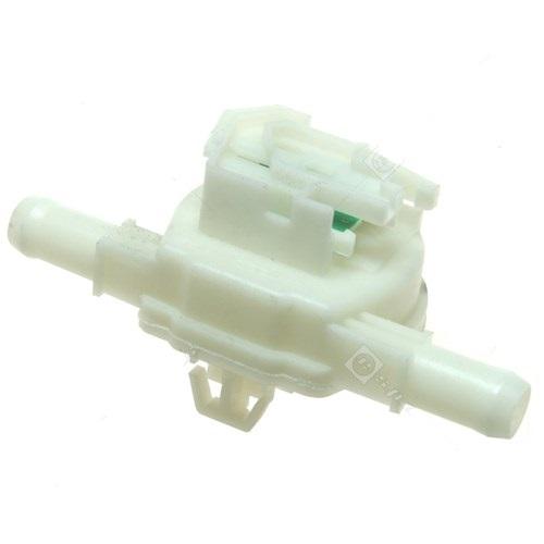 481227128584.Расходомер воды для посудомоечных машин WHIRLPOOL.