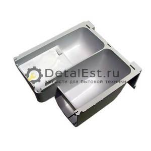 Дозатор для стиральных машин CANDY,ZEROWATT,92959899
