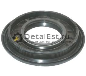 Сальник бака для стиральной машины INDESIT 082696