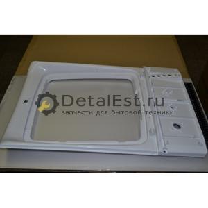 Верхняя рамка для стиральных машин KАНДИ ,46002171