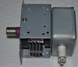 Магнетрон для микроволновых печей WHIRLPOOL 480120101017