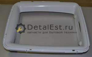 Люк загрузочный для стиральных машин CANDY, ZEROWATT 81452039
