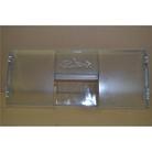 Панель ящика для холодильников BEKO,BLOMBERG 4551630300