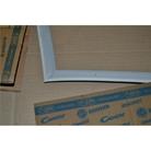 Прокладка двери (УПЛОТНИТЕЛЬ) для холодильников Канди 91962456