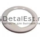 Обрамление люка  для стиральных машин BEKO - BLOMBERG 2821130100