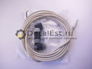 Сенсор для холодильников ELECTROLUX,Zanussi,2085611016