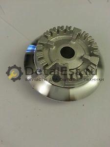 Рассекатель для газовых  плит INDESIT,ARISTON 063702