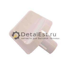 Ручка  конфорки для газовых плит INDESIT,ARISTON 283961